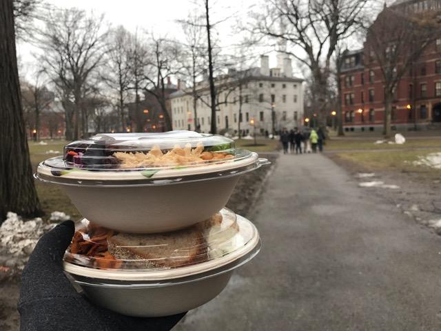 Sweetgreen @ Harvard.JPG