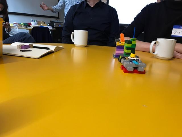 Lego Warm-Up!.JPG