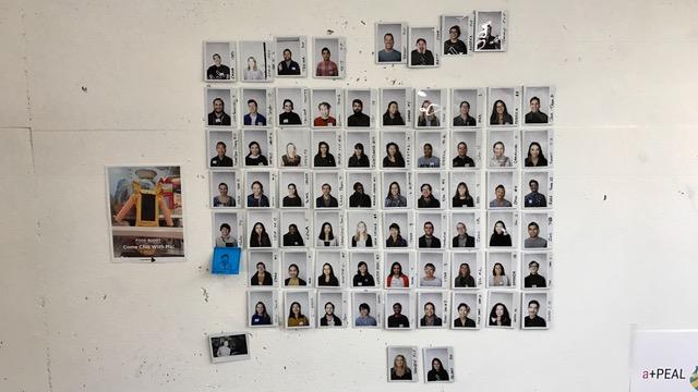 Wall of Makeathoners.jpg