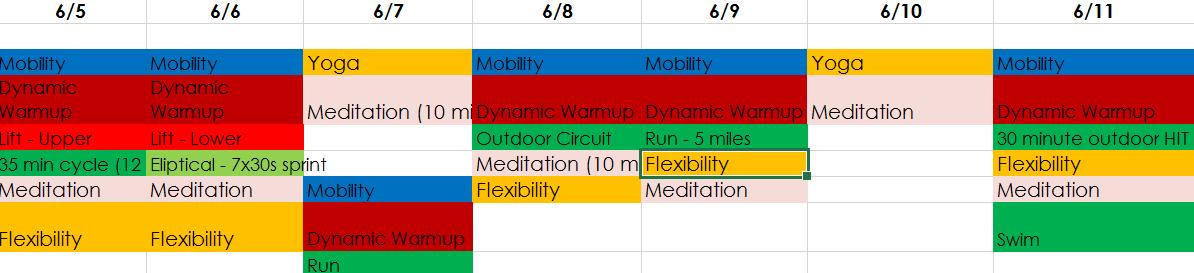 Week of 6.5 - 6.11.PNG