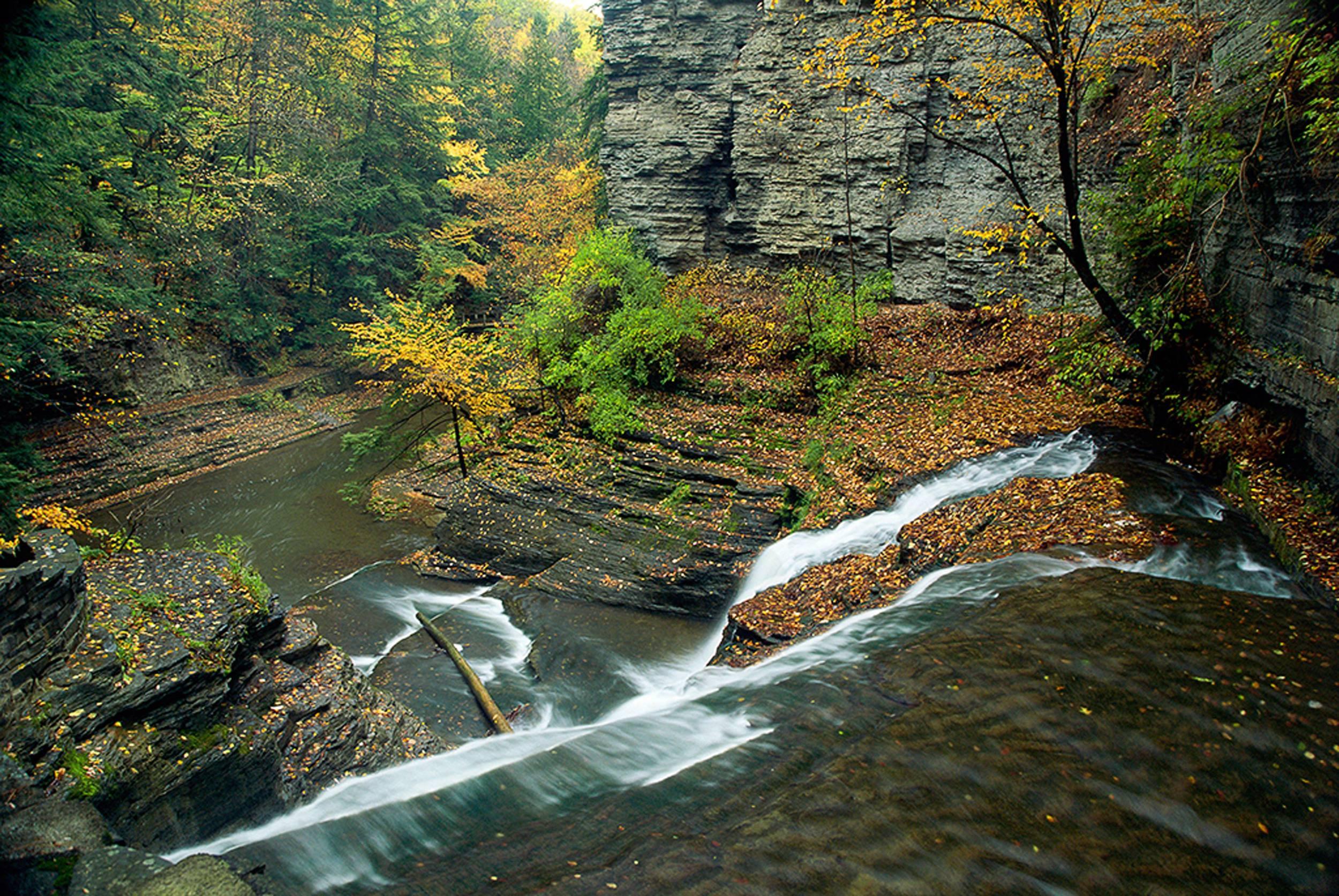 GregTucker_09_waterfall_landscape copy.jpg