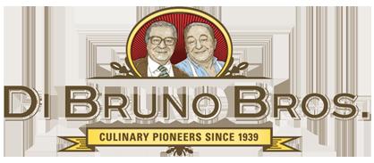 DiBruno-logo-b.png