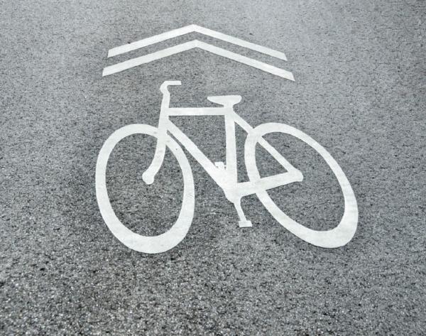 GS-BikeLane-5-1340x1057.jpg
