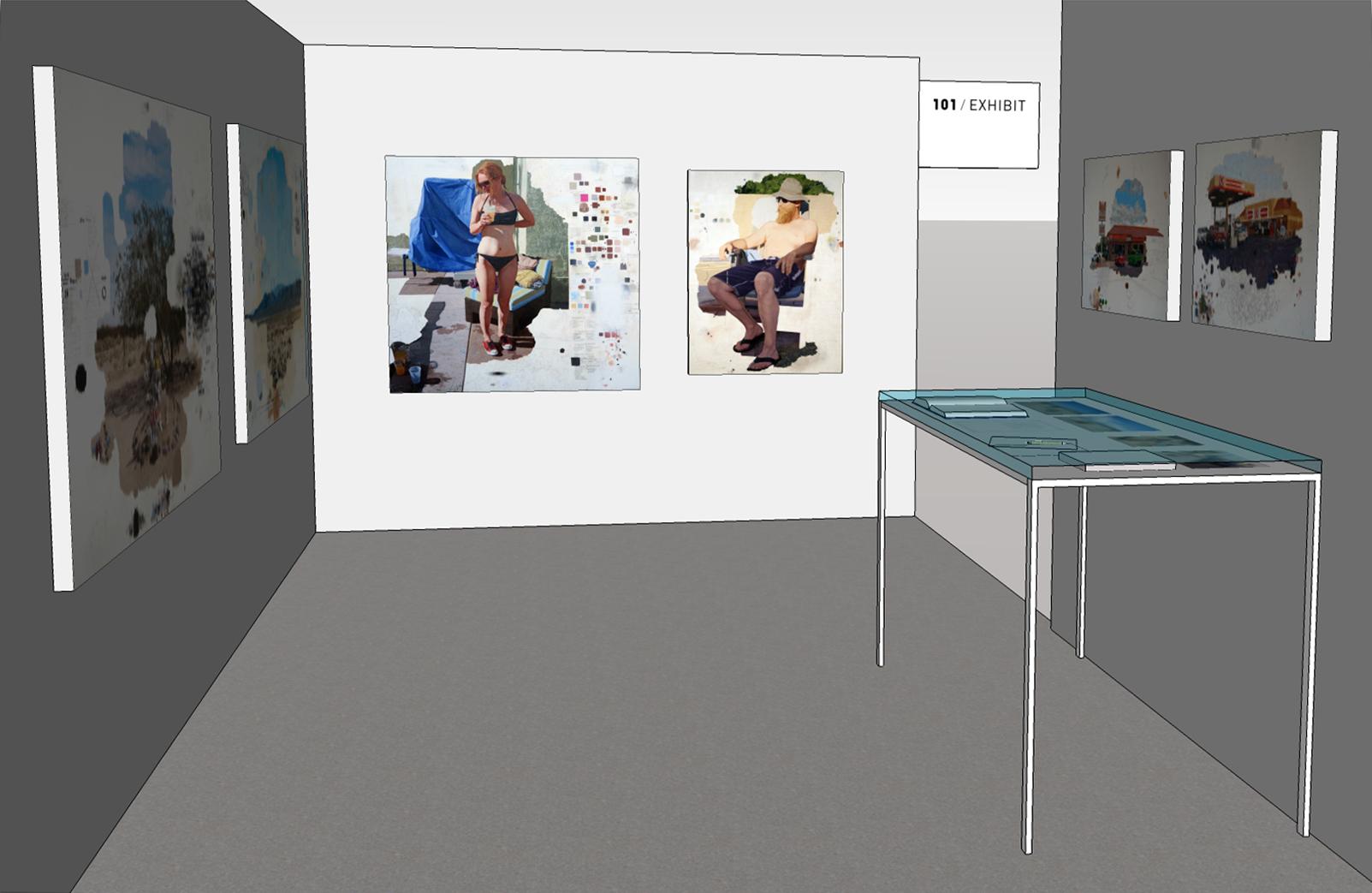 Booth_Rendering_03.jpg