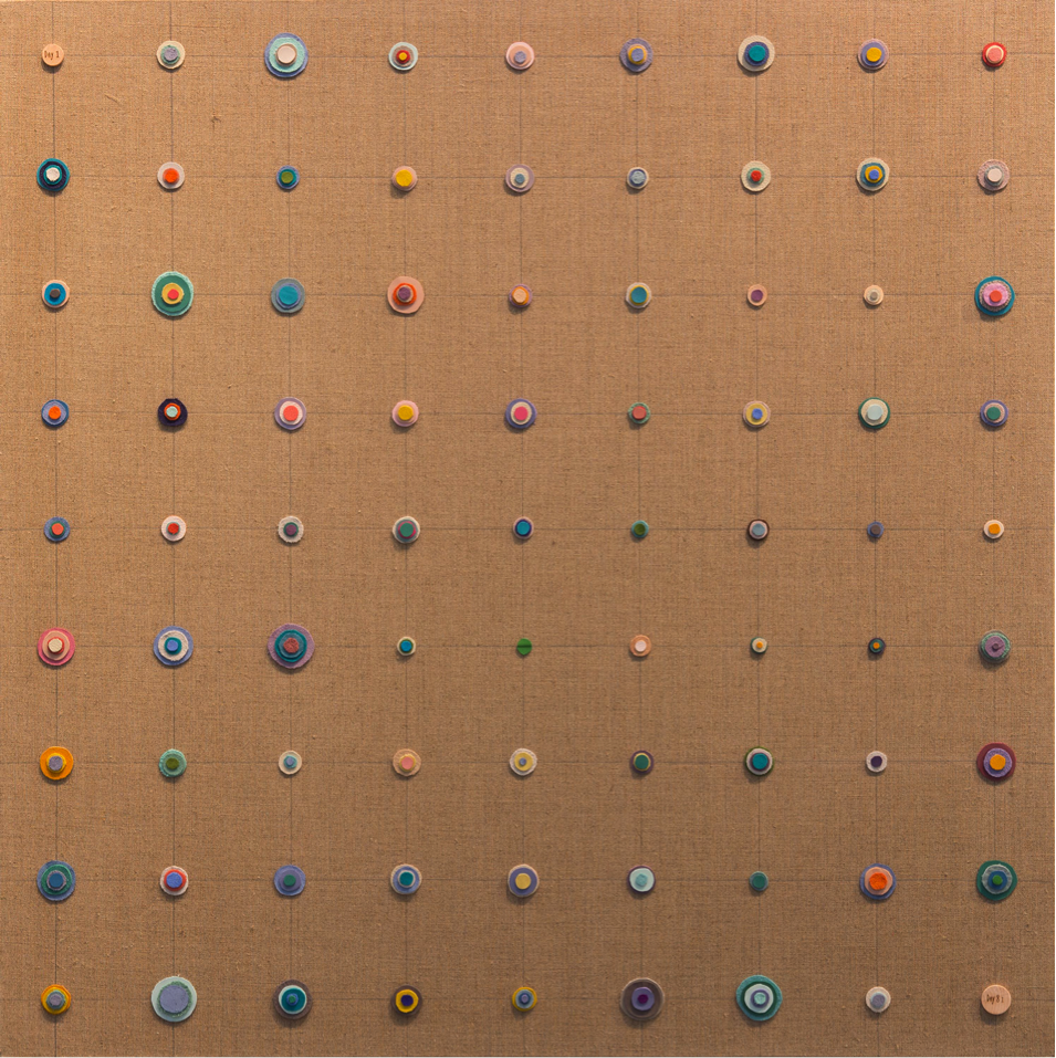 Laurie Frick_Stress Inventory_2015.png