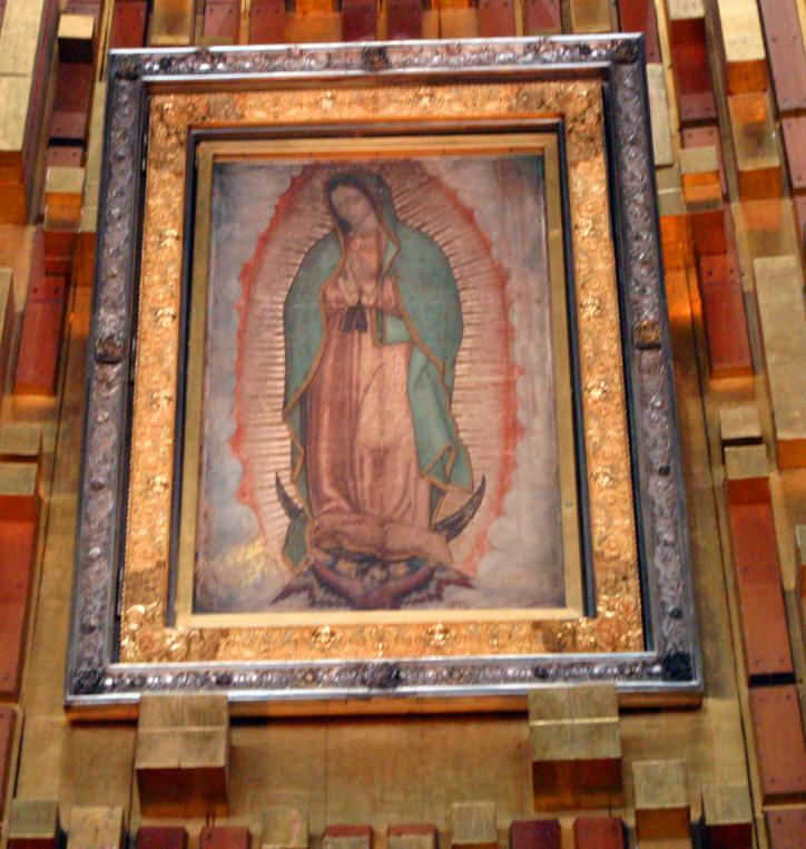 From http://www.catholiccompany.com/getfed/wp-content/uploads/2012/12/ourladyofguadaloupe9494949.jpg