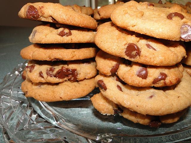 cookies-28423_640.jpg