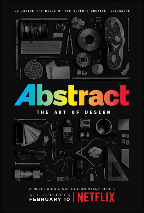 abstract-the-art-of-design-large.jpg