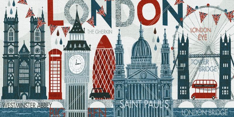 hello-london.jpg