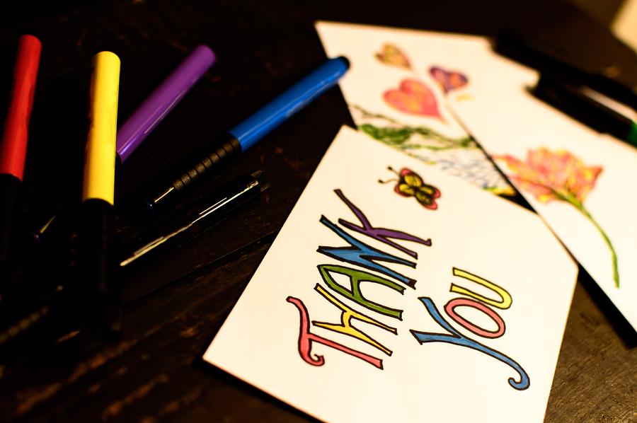 lessons-on-gratitude-from-leper.jpg