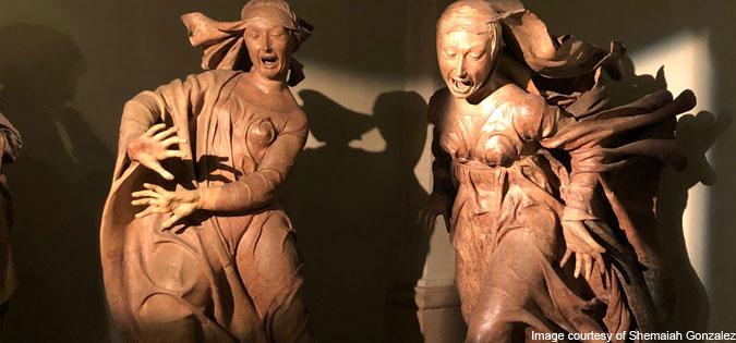 Niccolo-dellArca-Lamentation-SG-women.jpg