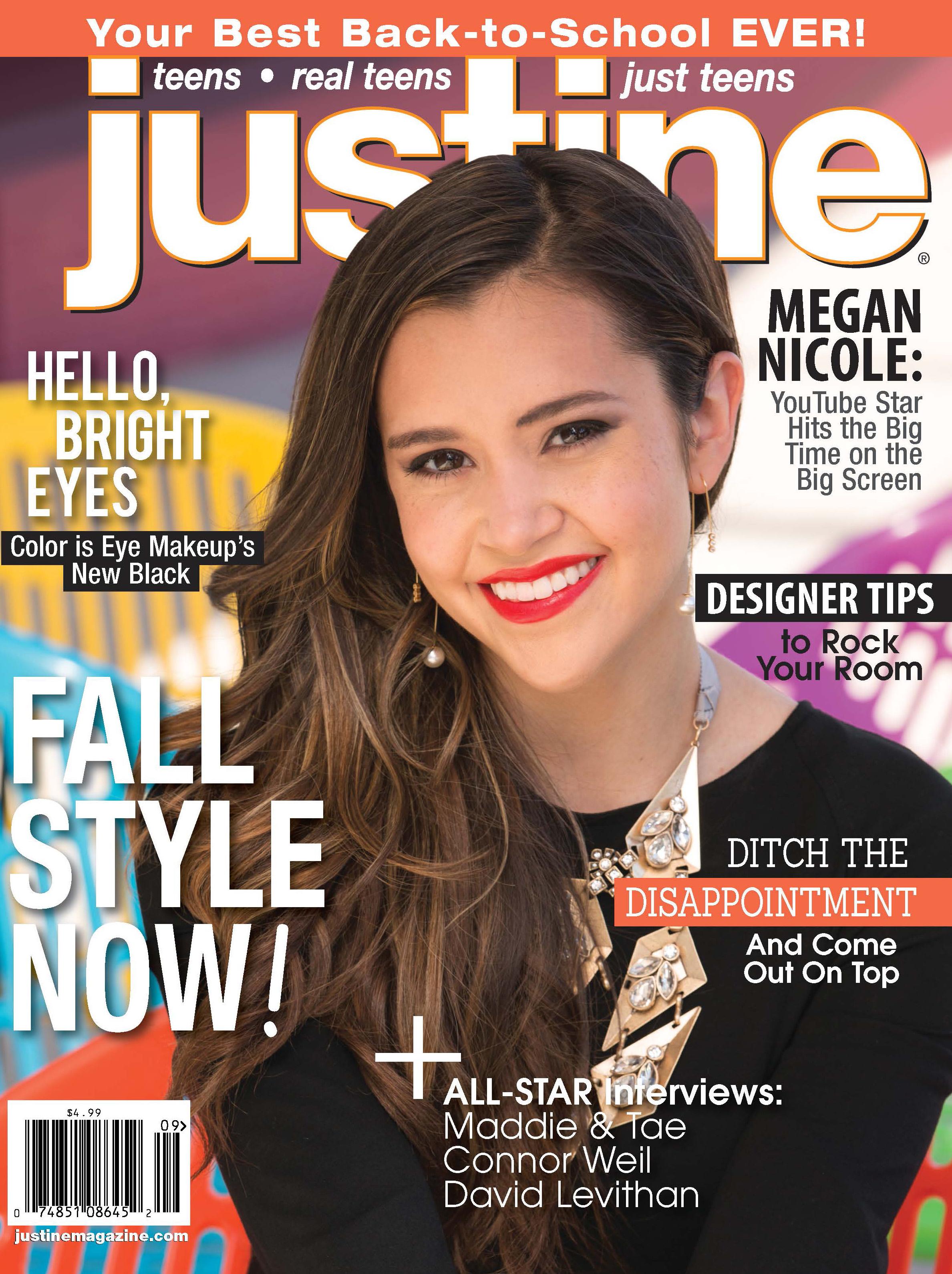 Final Cover Justine AS15 JPG.jpg