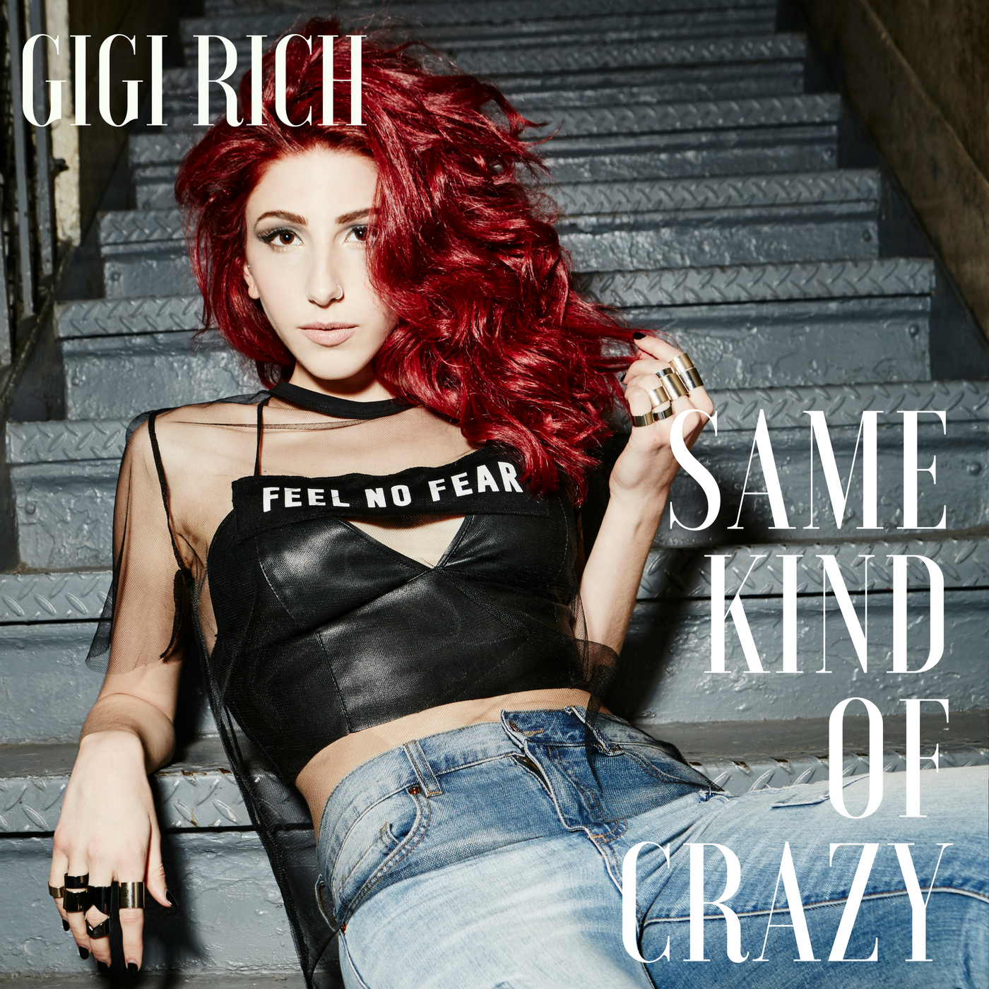 Gigi Rich Single Cover.png