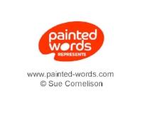 painted word logo.jpg