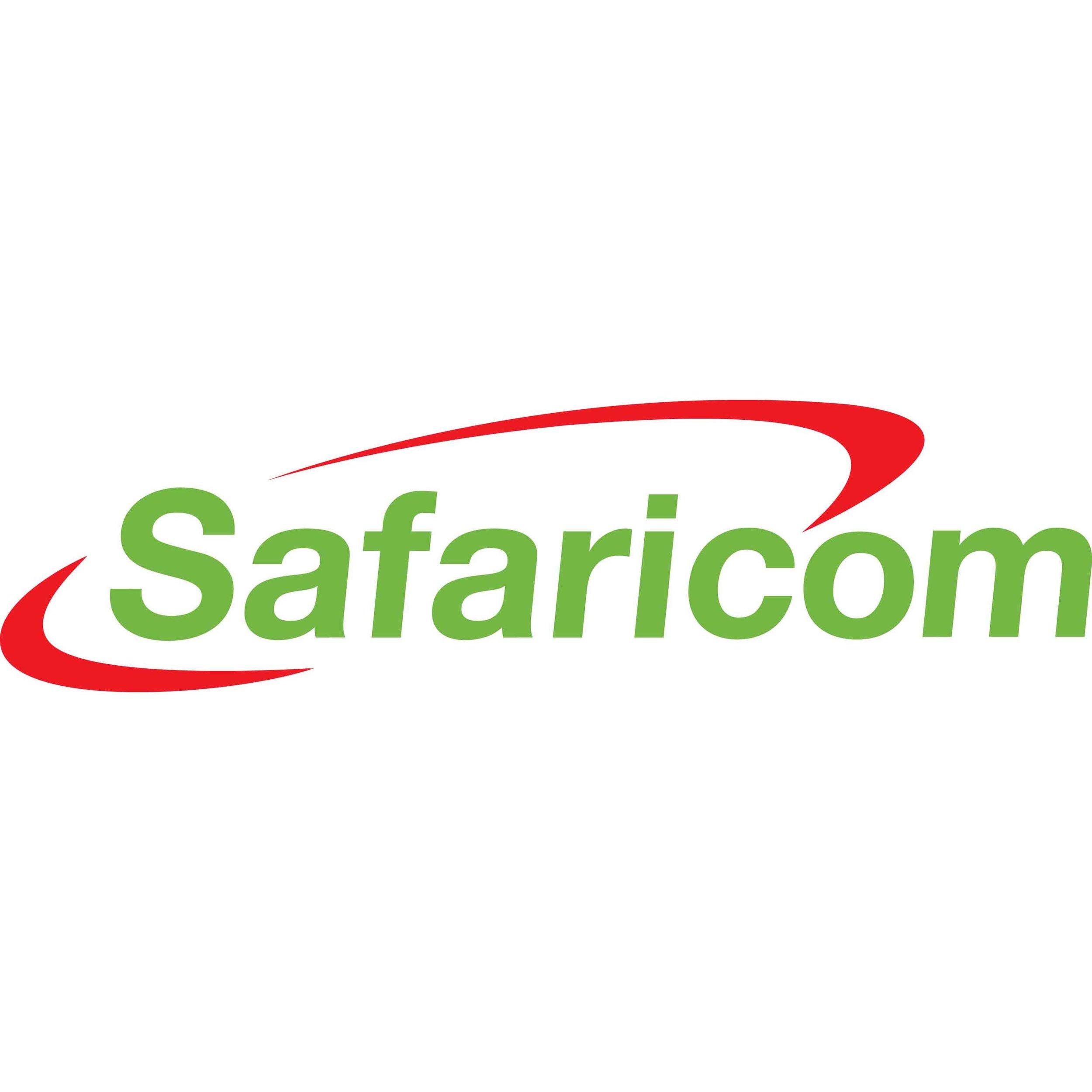 Safaricom Logo.jpg