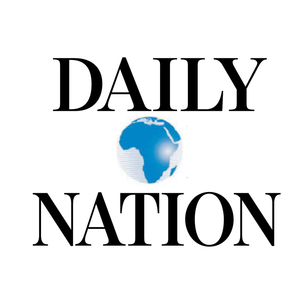 daily nation.jpg