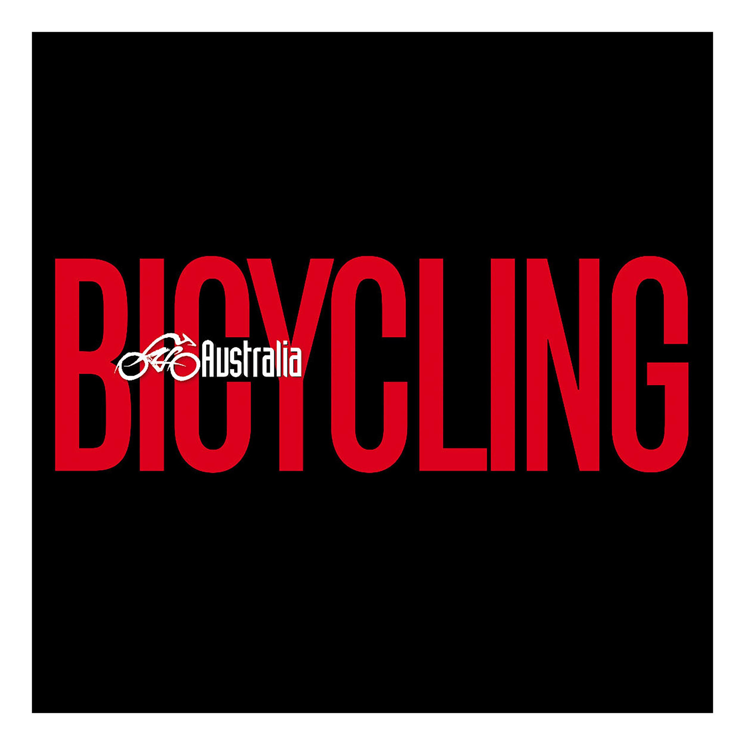 bicycling australia.jpg