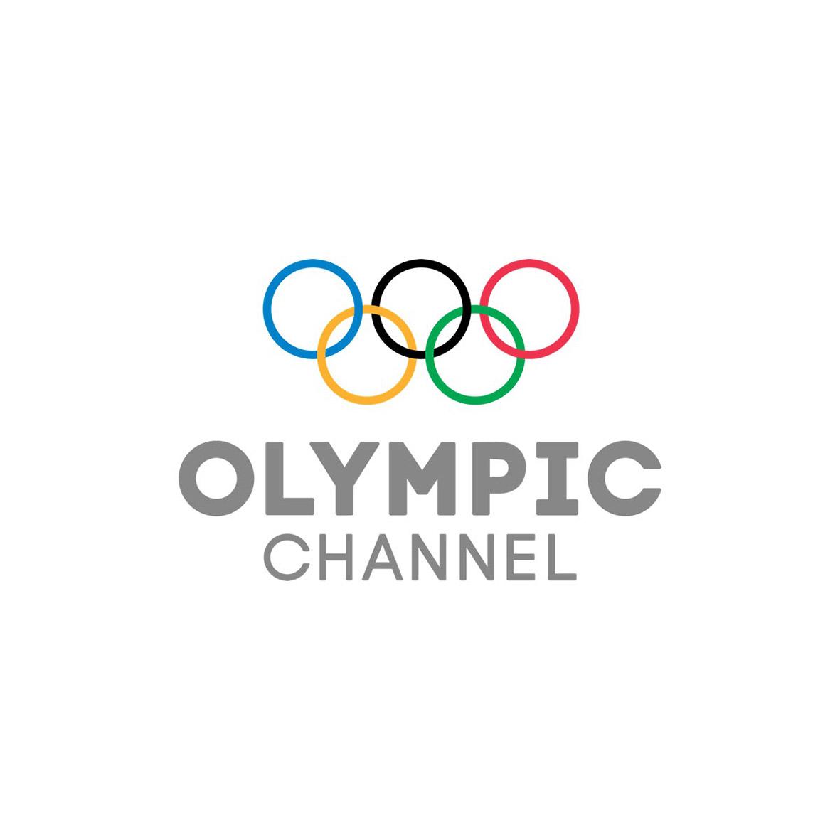 olympic channel.jpg