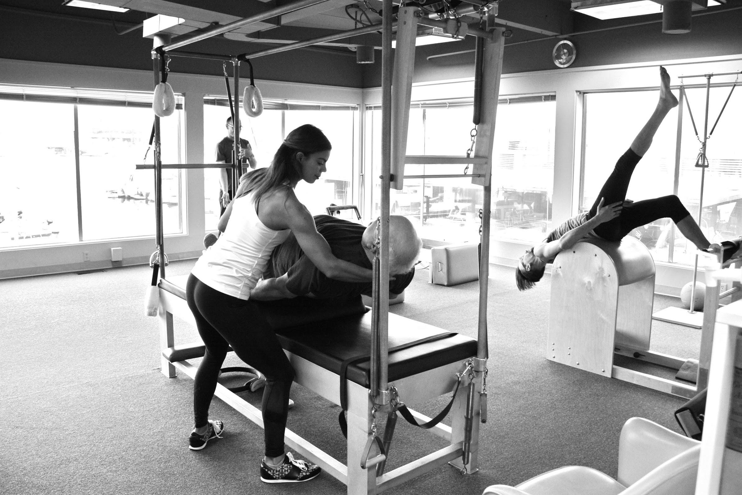 studiojacks-south-lake-union-pilates-instructors.jpg