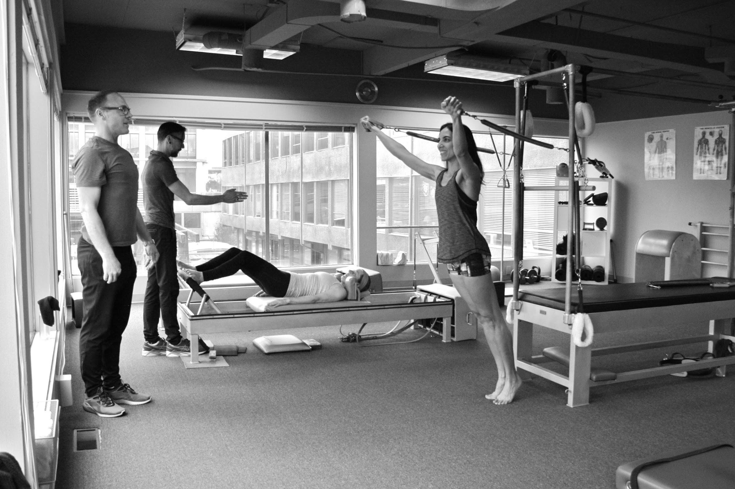 studiojacks-south-lake-union-pilates-workouts