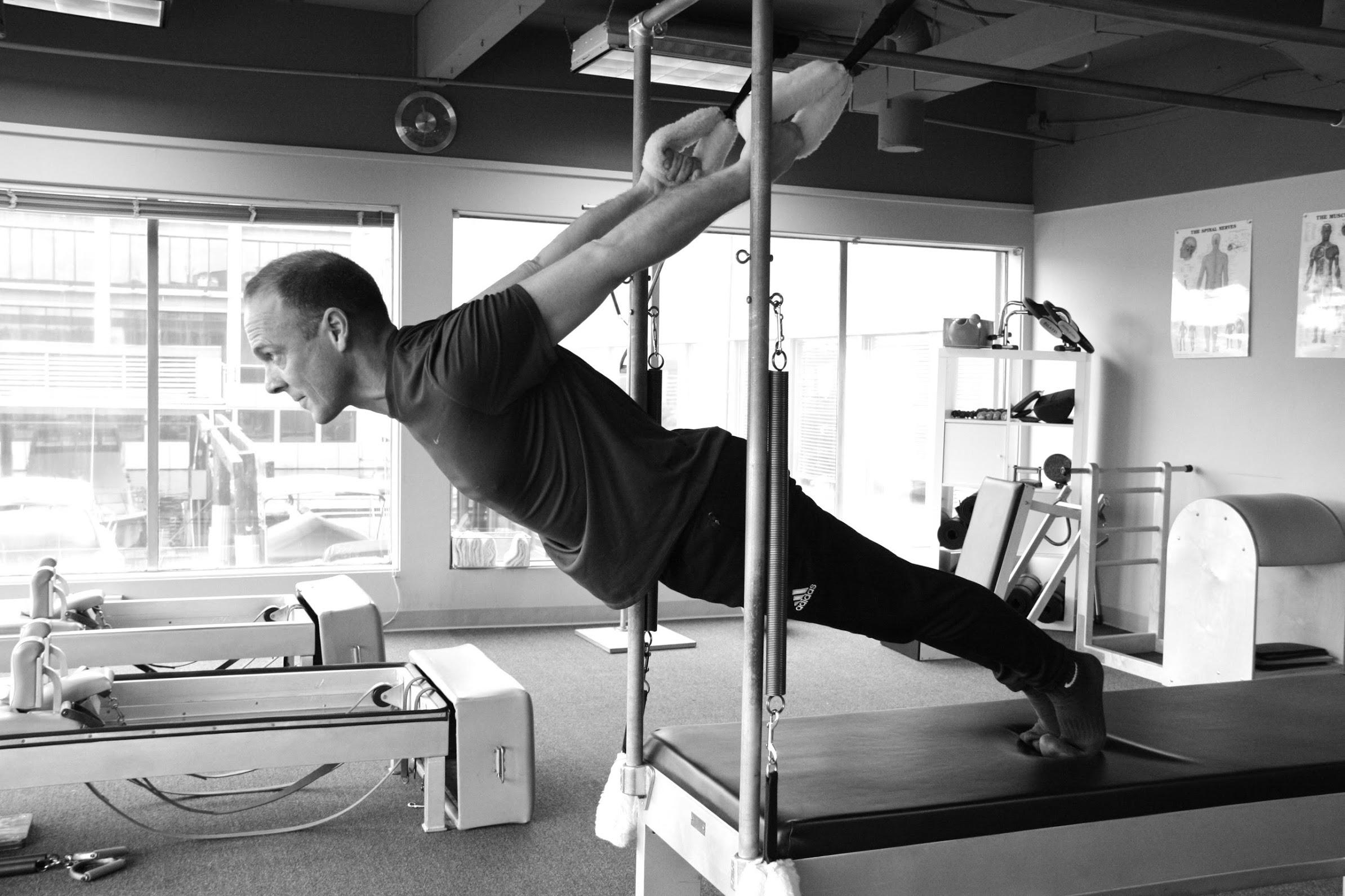 studiojacsk-south-lake-union-pilates-instructorbio-jack.jpg