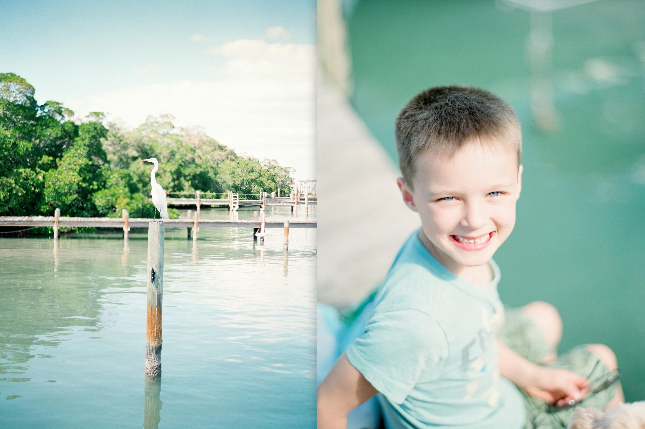 Florida Film161.jpg
