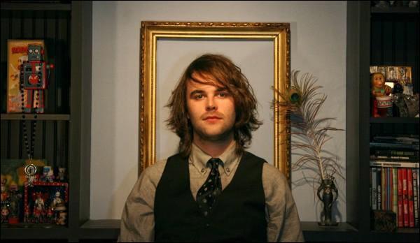 ConnorMcGuire-Feb2009.jpg