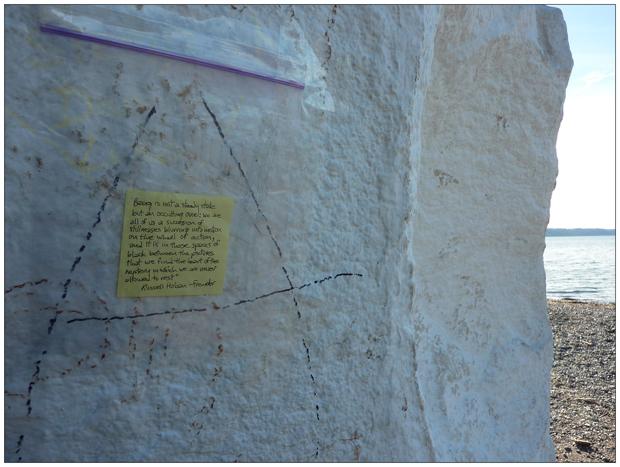 20100204-White-Rock-BC-SA4QE-72DPI-620px.jpg