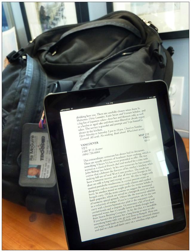 iPadBag.jpg