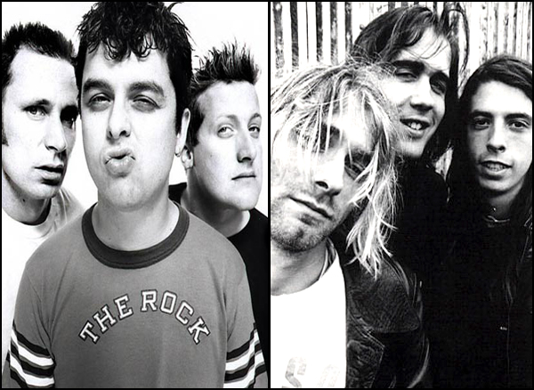 Green-Day-Nirvana.jpg