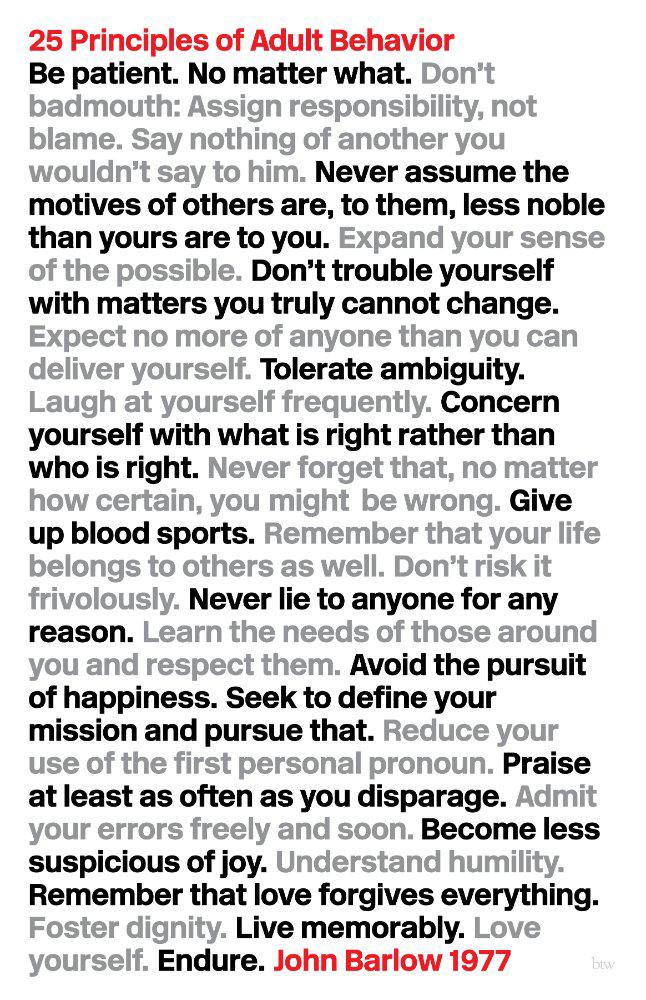 25 Principles of Adult Behaviour - John Barlow.jpg