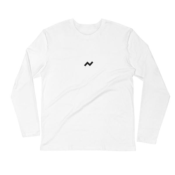 shirt_thumb.jpg