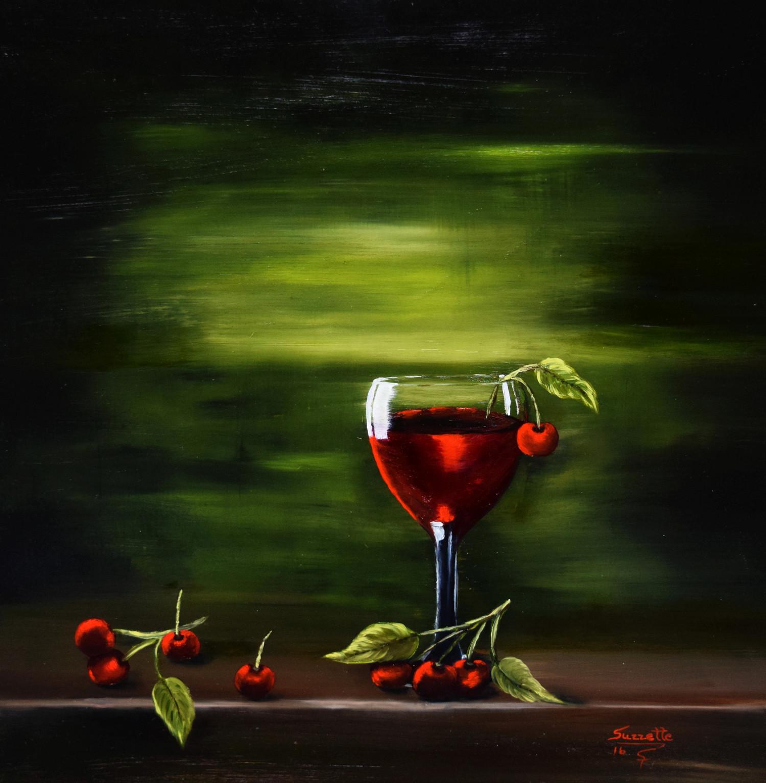Cherry_Wine_Glass.jpg
