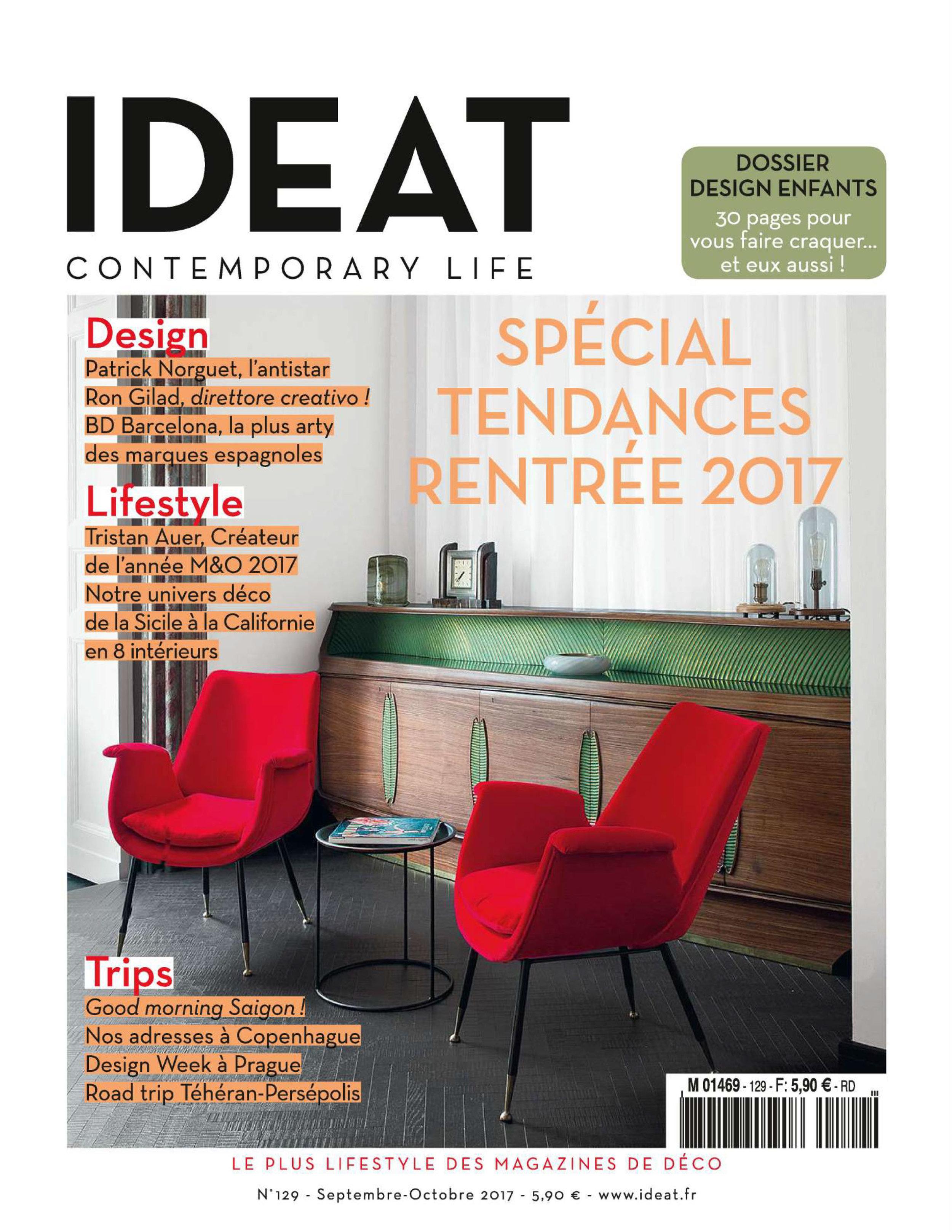 2017-09@IDEAT_FRANCE_COUV.JPG