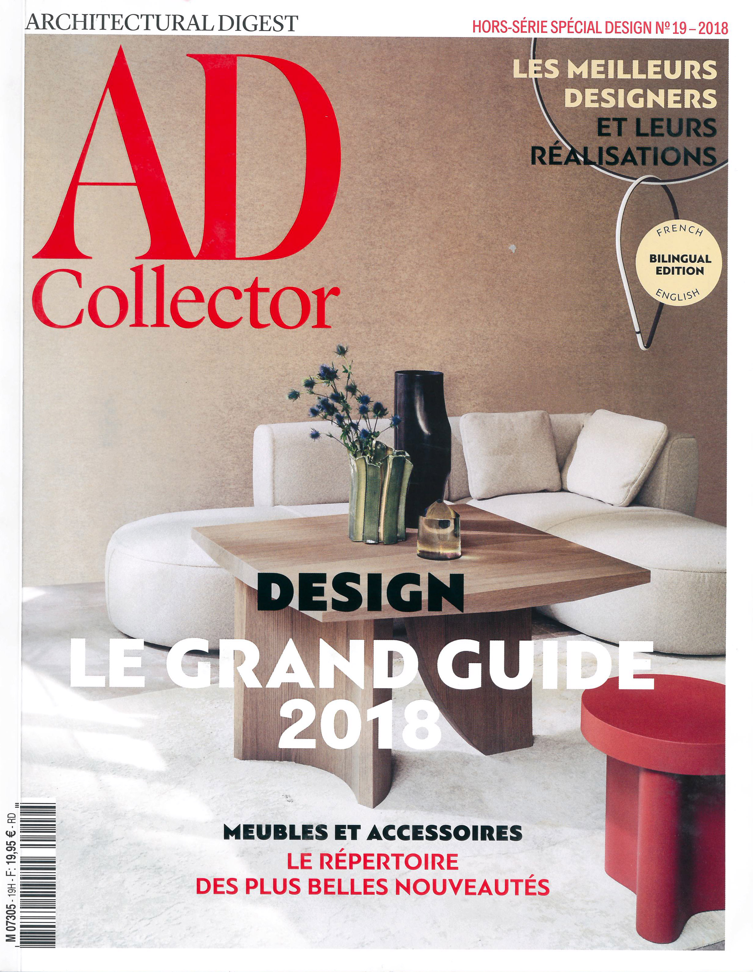 2018_09@AD COLLECTOR_FRANCE_COUVERTURE (1).jpg