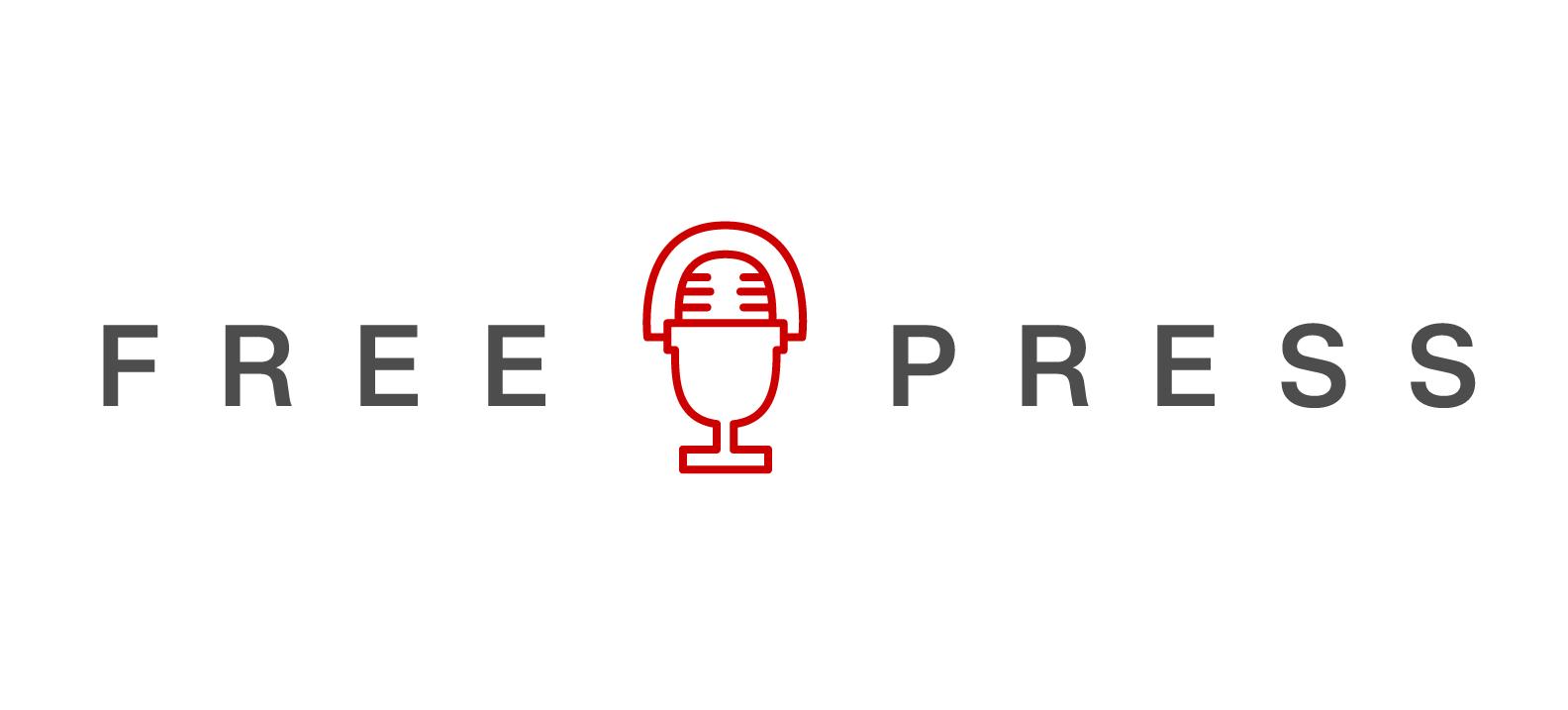 1-free-press-logo-mic.jpg