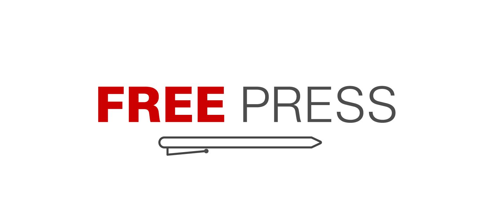 2-free-press-logo-pen.jpg