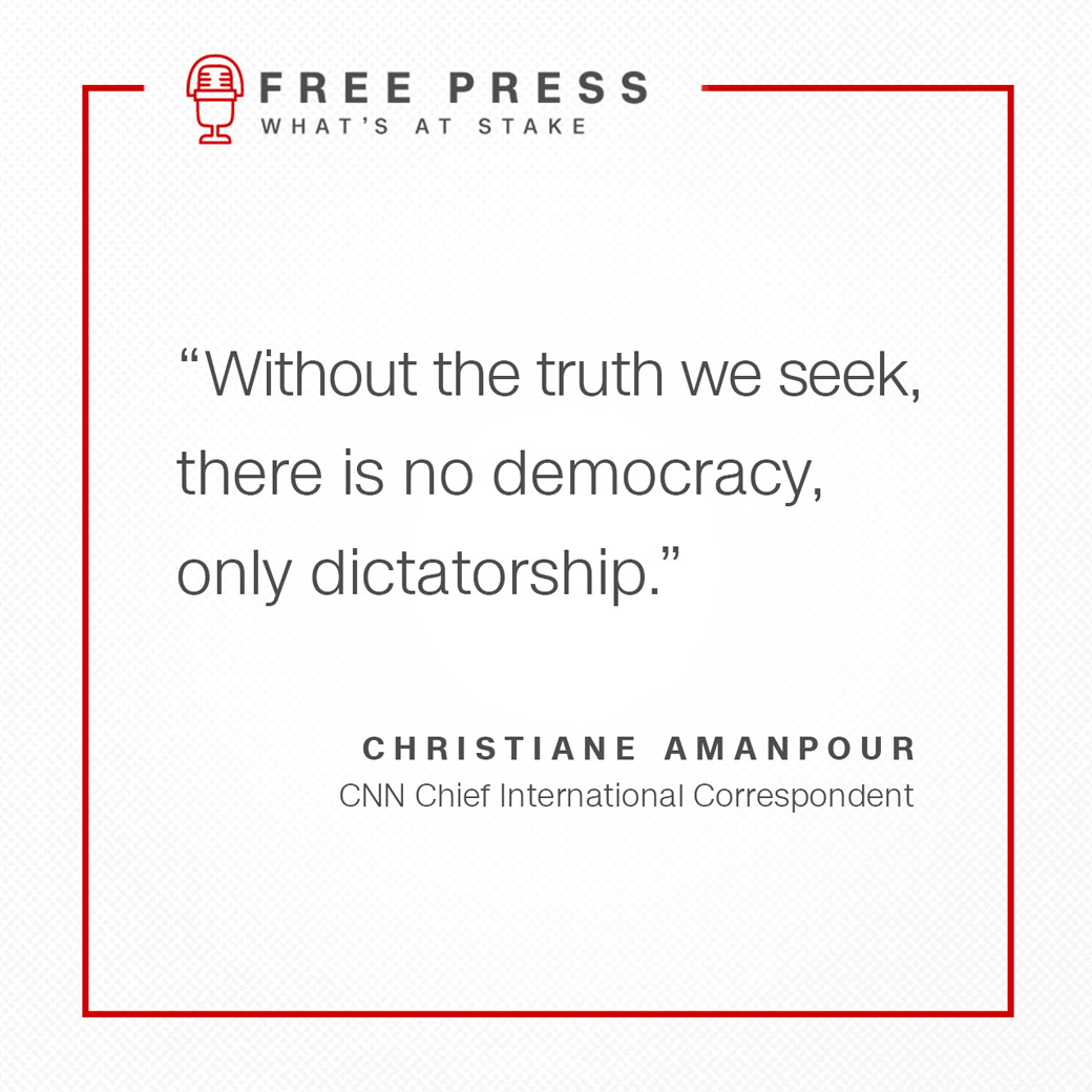 free-press-amanpour-quote.jpg