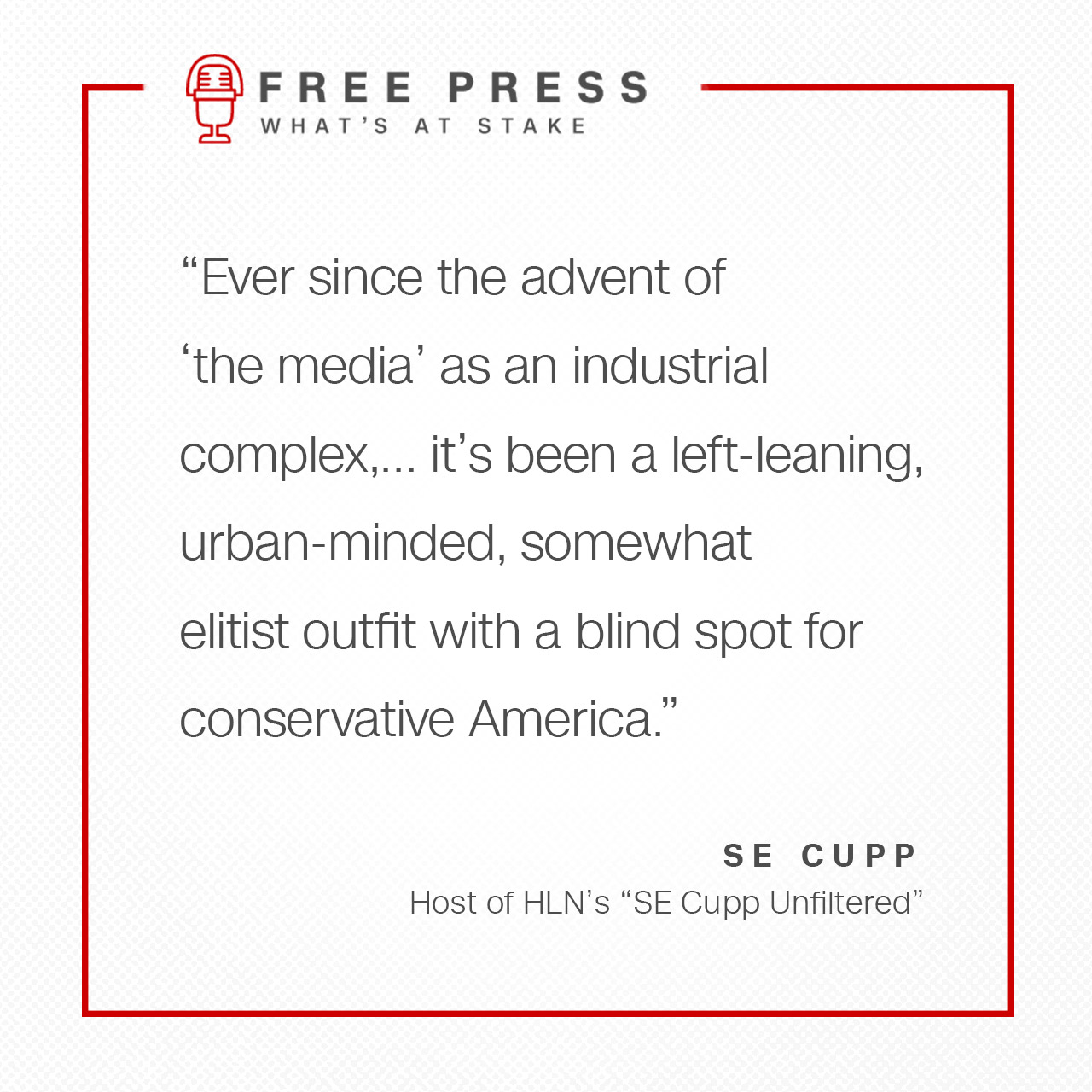 free-press-cupp-quote.jpg