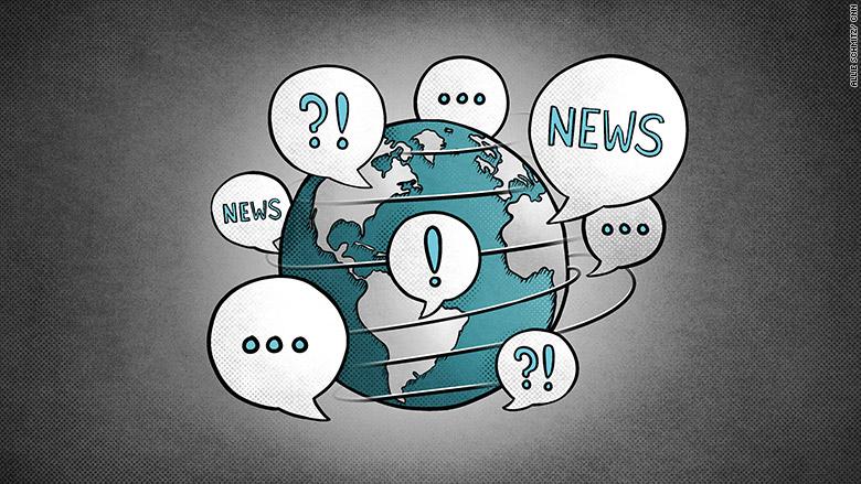 171124173655-free-press-disinformation-social-media-exlarge-169.jpg