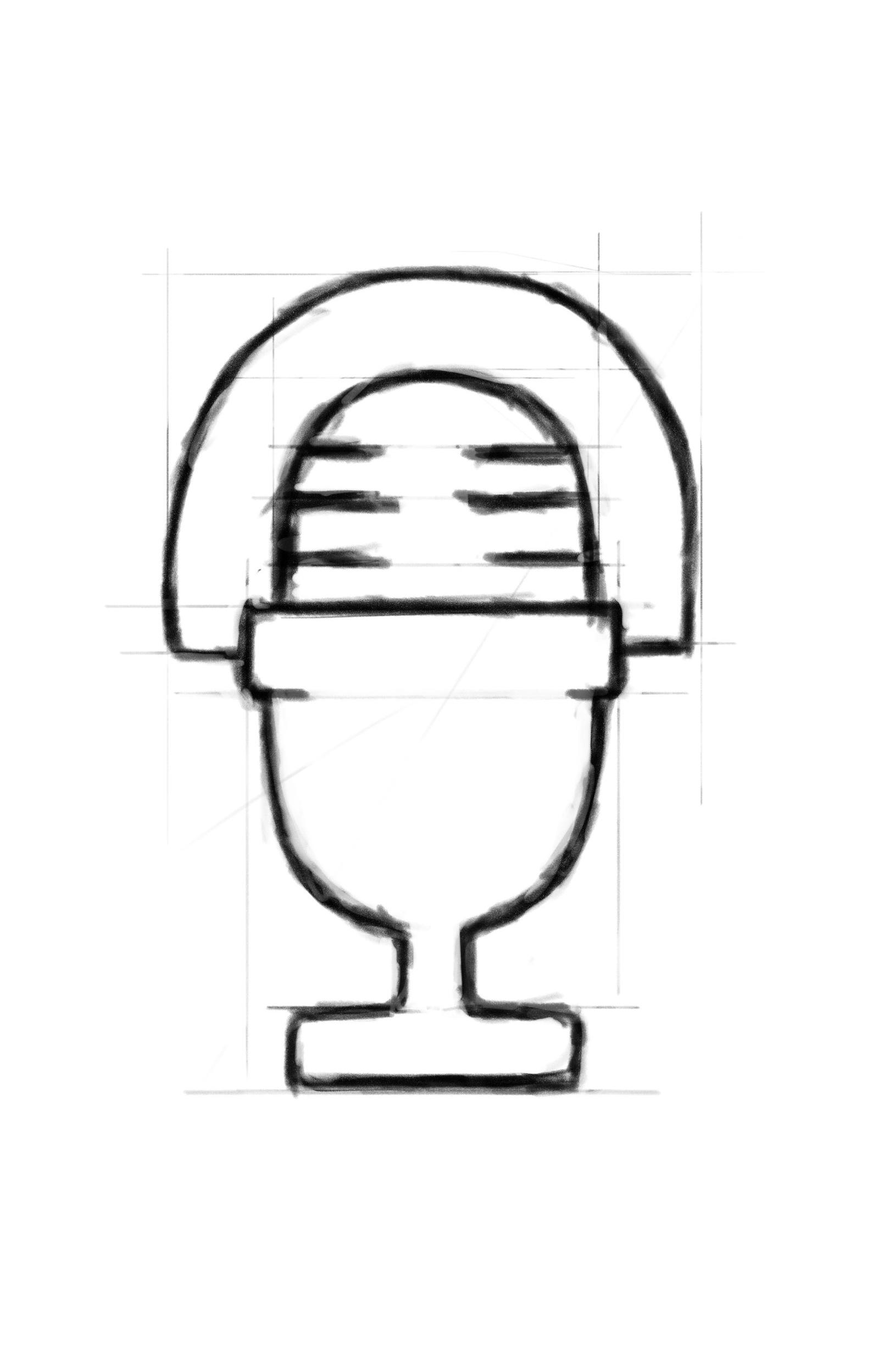 mic-drawing-white.jpg