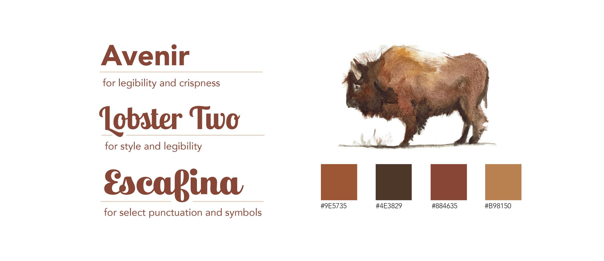 palette-typefaces-2.jpg