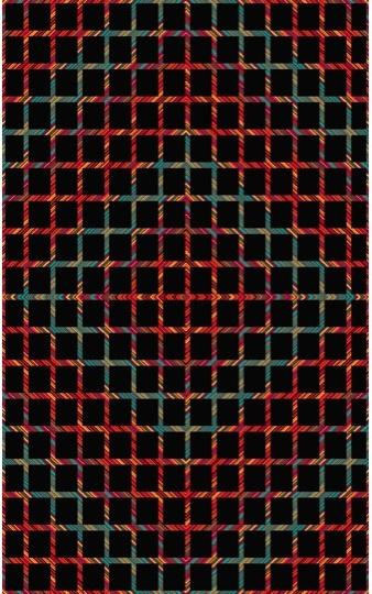 Axminster- GX12337r1