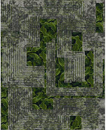 Axminster- NX03430r1