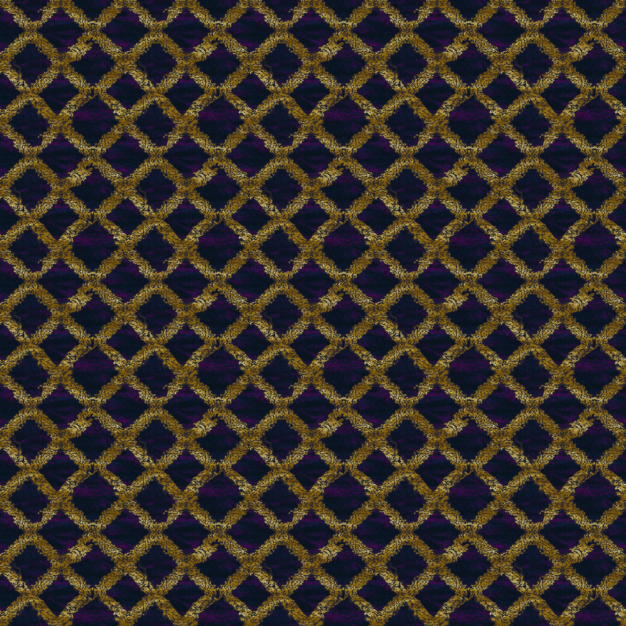 Axminster- NX02910r1