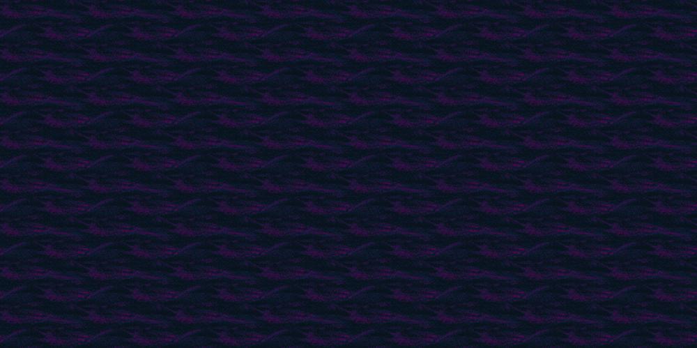 Axminster- NX02911r1