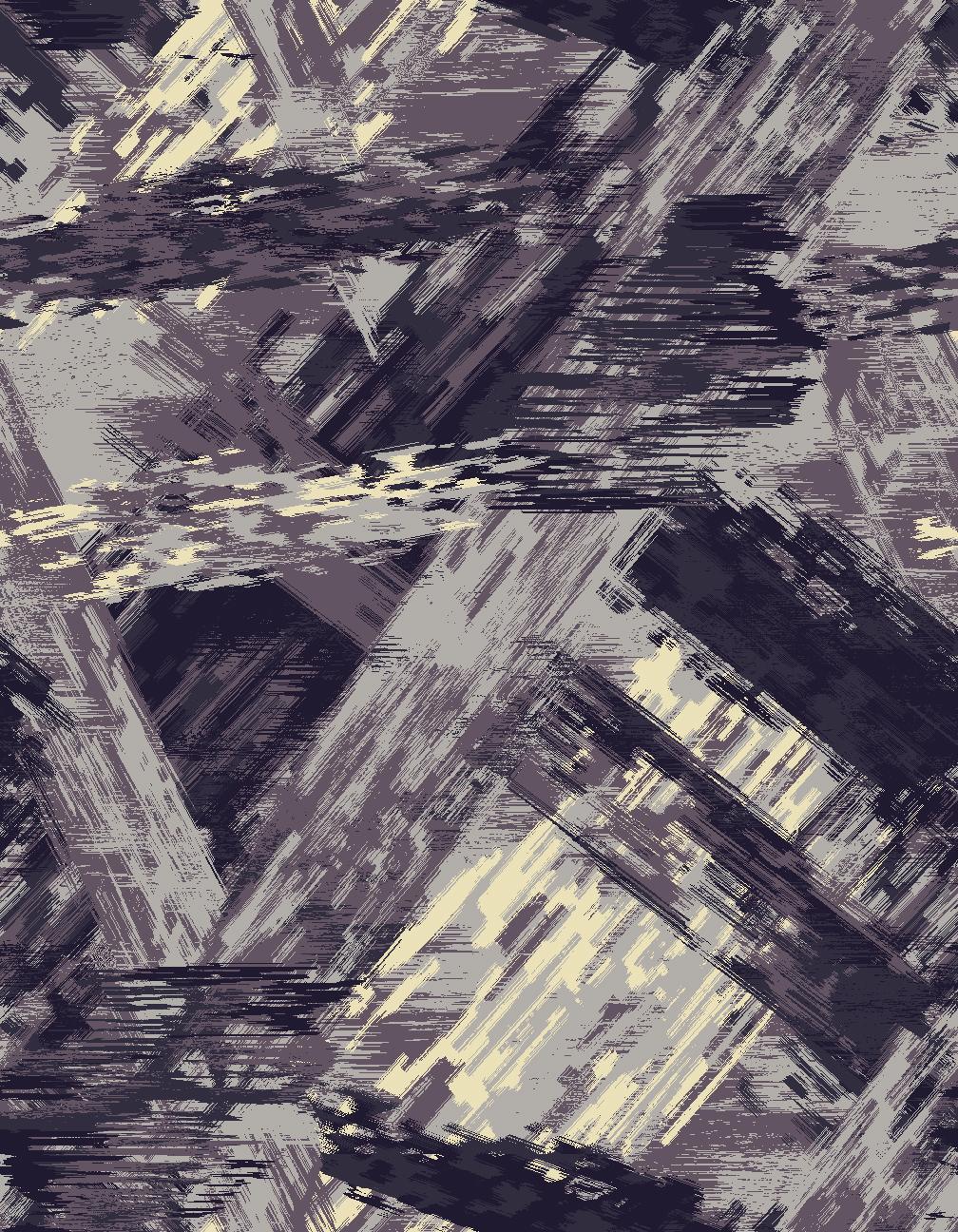 Dire II- Axminster