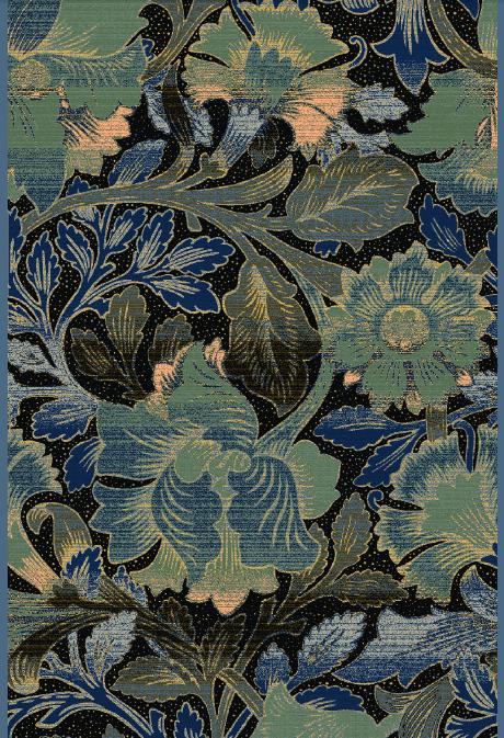1956 by Tai Ping design no. TX02651-61