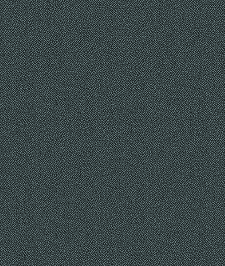 Outfill - 7 Row: BX04418-14