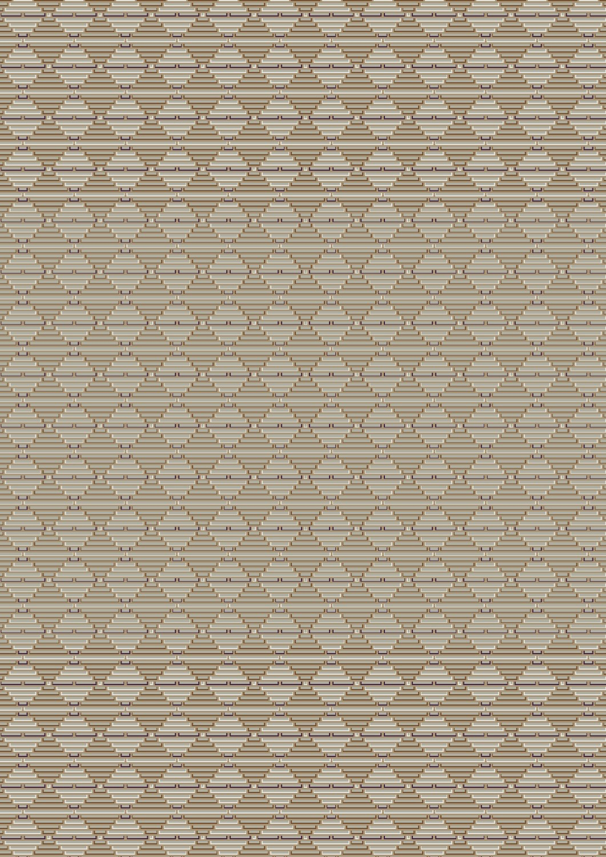 Design no. NH-GH01993-4